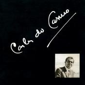 Carlos Do Carmo Songs