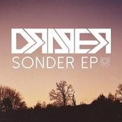 Sonder Ep Songs