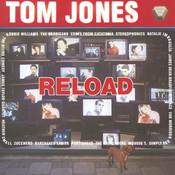 Reload Songs
