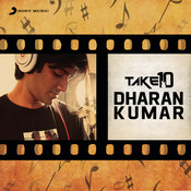 Take 10: Dharan Kumar Songs
