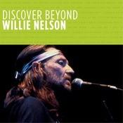 Demos, Vol.2 Songs