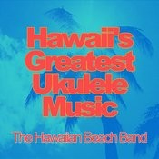 Hawaii's Greatest Ukulele Music Songs