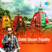Dukhi Shyam Tripathy (devotional Songs) Songs