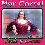 Verde Y Grana - Single Songs