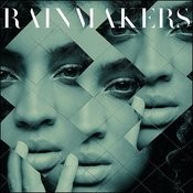 Rainmakers Songs