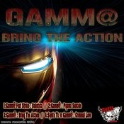 Bring The Action Songs