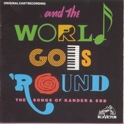 And World Goes Round Songs