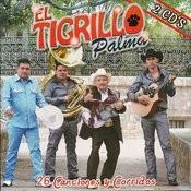 26 Canciones Y Corridos Songs