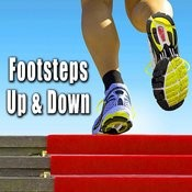 Footsteps: Up & Down Songs
