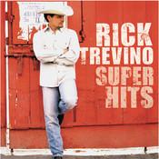 Rick Trevino - Super Hits Songs