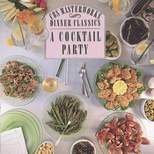 A Cocktail Party Songs