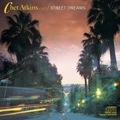 Street Dreams Songs