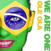 We Are One (Ole Ola) - Single Songs