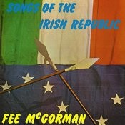 Songs Of The Irish Republic Songs