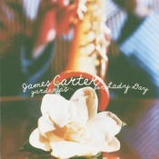 Gardenias For Lady Day Songs