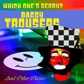 Baggy Trousers And Other Classics Songs