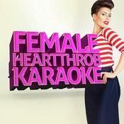 Female Heartthrob Karaoke Songs