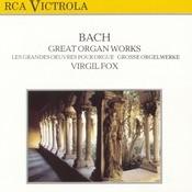 Cantata No. 156: Arioso  Song