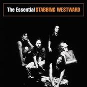 The Essential Stabbing Westward Songs