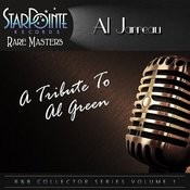 Al Jarreau, A Tribute To Al Green Songs