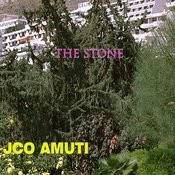 The Stone Songs