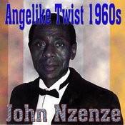 Angelike Twist 1960s Songs