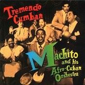 Tremendo Cumban Songs