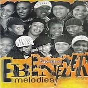 Ebenezer Songs