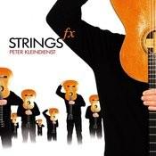 Stringsfx Songs