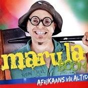 Afrikaans Vir Altyd Songs