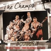 Snapshot: The Champs Songs