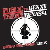 Bring The Noise Remix Songs