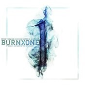 Burn One (Feat. Jay Ant) Songs