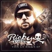 Viva La Ricky - EP Songs