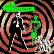The Zombie Stomp Songs