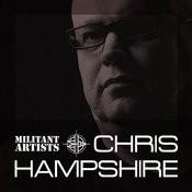 Militant Artists Presents... Chris Hampshire Songs