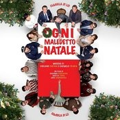 Ogni Maledetto Natale Songs