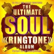 Baby Love Ringtone MP3 Song Download- The Ultimate Soul