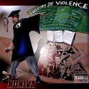 History Of Violence Songs