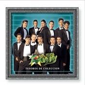Tesoros De Coleccion Songs