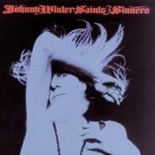 Saints & Sinners Songs