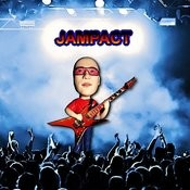 Jampact EP Songs