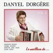 Samba Parisienne Song