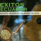 Éxitos Ecuador Songs