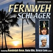 Fernweh – Schlager Songs
