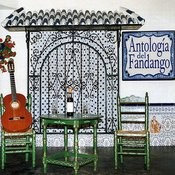 Fandangos 8: Andaluces Levantaos Song