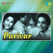 Parivar Songs