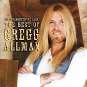 No Stranger To The Dark: The Best Of Gregg Allman Songs