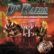 Los Reyes Del Corrido Perrn - En Vivo Songs