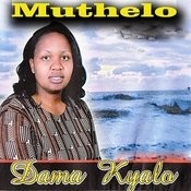 Muthelo Songs